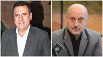 Boman Irani and Anupam Kher among others saddened by Hirakhand Express tragedy