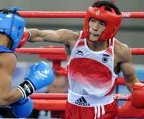 Infighting within federation has weakened Indian boxing: National coach Gurbaksh Sandhu