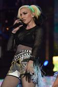 Gwen Stefani Turned Down Blake Shelton's Marriage Proposal, He Asked On Bended Knee And She Said No