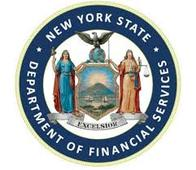 New York State Call for More IT Security Benefits CISOs