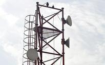 Canada's Brookfield Asset Management is set to acquire a majority stake in the telecom tower unit of Anil Ambani-led Reliance Communications Ltd, two media reports said. The stake sale in Reliance Infratel will help RCom slash its debt, the reports said,
