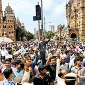 BMC open to talks, tells traders to call off strike