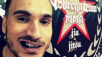 Joao Carvalho death: Charlie Ward pulled his punches in MMA cage fight in Dublin