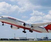 Air India may offer VRS to 15,000 staff ahead of sale next year, puts fleet expansion on hold