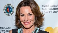 Real Housewives of New York Star LuAnn de Lesseps Claims She And Her New Boyfriend Are Gonna Get Married
