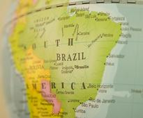 Orinoco Gold Ltd in first pour gold at Cascavel Mine in Brazil