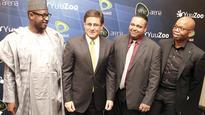 Etisalat deepens businesses through SME programme