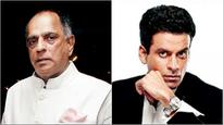 Still waiting for his career to start: Pahlaj Nihalani's shocking reply to Manoj Bajpayee's remark
