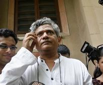 Uttarakhand HC verdict a slap to subverters of ...