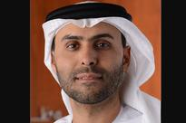 Mubadala appoints new CEO for energy platform