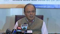Arun Jaitley righty lashed out at Rahul Gandhi over his dynasty politics remark: BJP