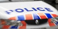 Major delays after highway crashes in Canterbury, Hawke's Bay