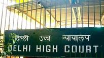 In 'path breaking' initiative, 5 acid attack victims, transgender join Delhi HC staff