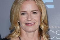 Elisabeth Shue Joins Eli Roth's Death Wish