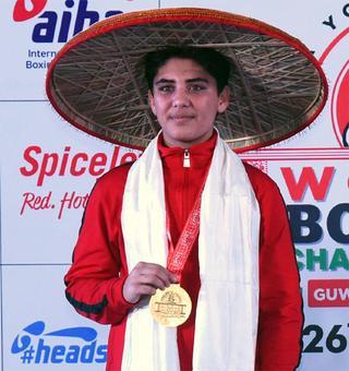 Sports Shorts: Chawrasia falters, Ormsby grabs Hong Kong title