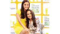 Soni Razdan on playing mummy to daughter Alia Bhatt in 'Raazi': Working with her was a privilege