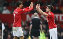 Were Manchester United right to let go of these 11 youngsters?
