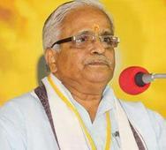 Bhaiyyaji's 'Vande Mataram' remark misrepresented: RSS
