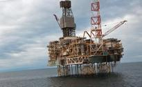 US$1.5bn subsea contract for Shah Deniz Stage 2 awarded