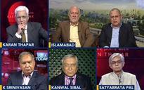 Bangkok icebreaker: Was it a climb-down by PM Modi on Kashmir?