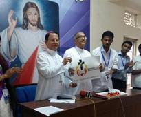 National Catholic Youth Leaders' convention to be held in Mangaluru from January 18