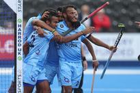 As It Happened: India Vs Australia, Champions Trophy Hockey Final