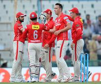 IPL 2016: Kings XI Punjab are better than what results show, says Kyle Abbott