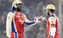 Learning a lot from Chris Gayle, AB de Villiers: Cheteshwar Pujara