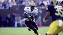 Ex-Heisman winner, NFLer found dead in park