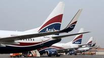 Council summons Arik over alleged baggage delay, rights abuse