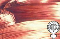 Hindustan Copper Q3 net profit at Rs.5.3 crore