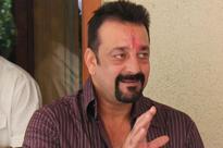 Ascendas-Singbridge appoints Sanjay Dutt as India CEO