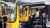 Luxury 'made in India' car registration cheaper than rickshaws now