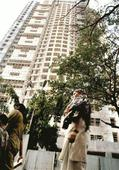 HC stuns all, says demolish Adarsh `forthwith'