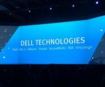 Dell Technologies posts $16.2 bn revenue and $1.5 bn loss in Q3