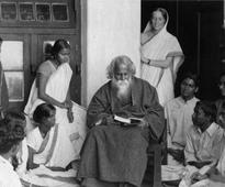 Mamata: Removing Tagore from textbooks is rubbish!
