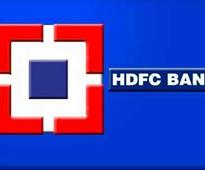 HDFC to float India's first masala bonds