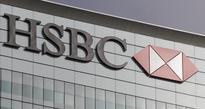 U.S. Treasury anti-laundering head to join HSBC - sources