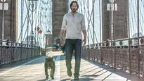Keanu Reeves' 'John Wick: Chapter 3' finds a release date