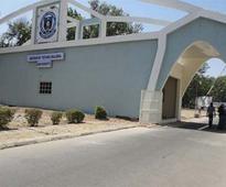 Balewa University establishes new firms to boost IGR