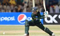 Bismah Maroof named Pakistan captain for England T20s
