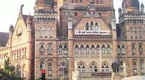 BMC to file court case against Shahid Kapoor