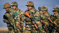 Nitin Gadkari makes a case for India#39;s re-election to IMO Council