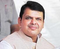 Maharashtra to set up 'apparel park' in Amravati: CM Devendra Fadnavis