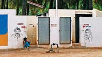 Tamil Nadu school allegedly asks girl students clean toilets, probe ordered after video goes viral
