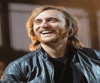 Rs 10 lakh BMC bill led to David Guetta Mumbai show cancellation