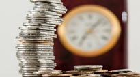 India Dealbook: TailsLife, BookEventz, LookAtMe & Netree raise funding