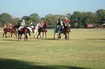 Explore adventure and sports in Rajasthan