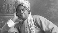 Nation celebrates Swami Vivekananda Jayanti today