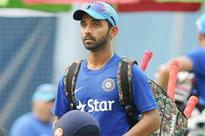 Rahane riddle - What next for Ajinkya?